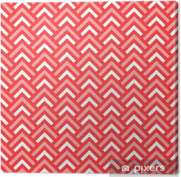 seamless pattern, vector Canvas