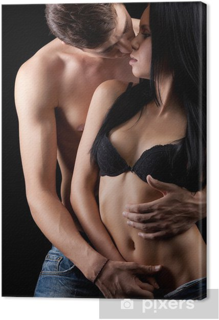 sexy love images for him