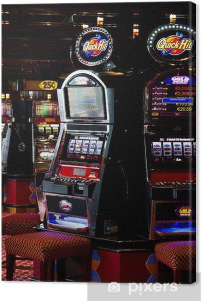 code share online doubledown casino Online