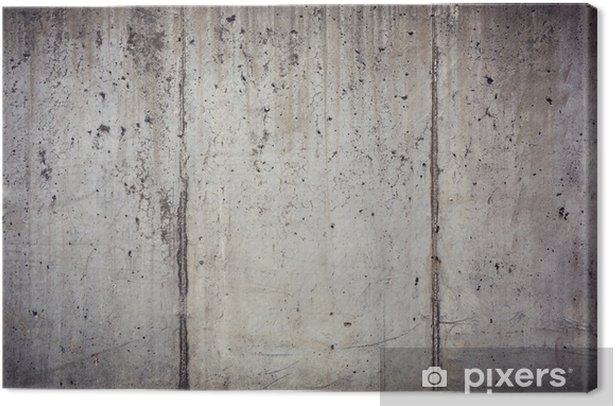 Image result for old concrete wall