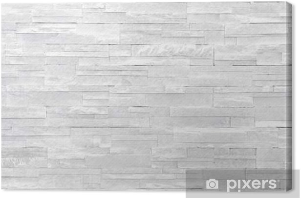 White Stone Wall Background Stacked Tiles Are Often Used In Interior Design Decors As Accent Use This Gray Texture Graphic To Create