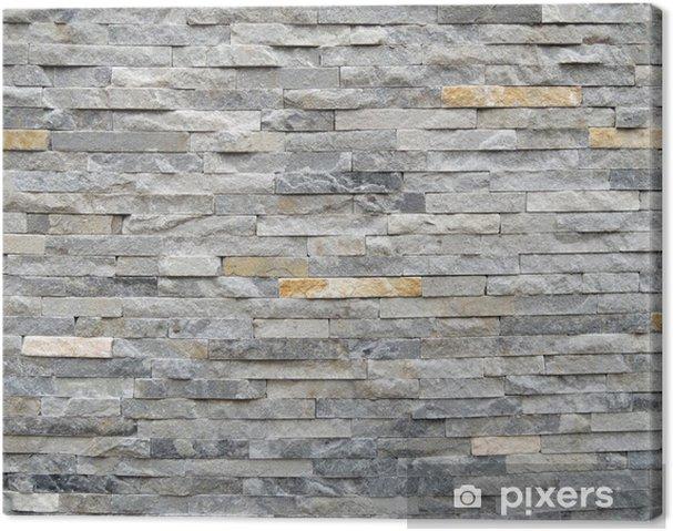 Stenen Muur Woonkamer : Canvas stenen muur textuur achtergrond u2022 pixers® we leven om te