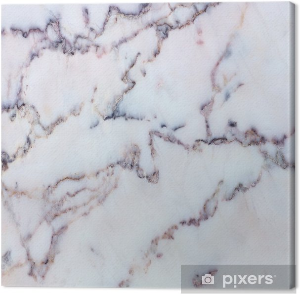 14a5127ac8a Canvas Wit marmeren textuur achtergronden
