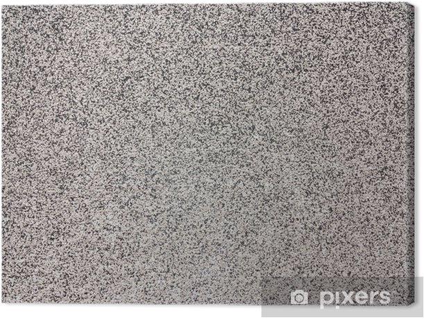 Canvas Zandmuur - Achtergrond