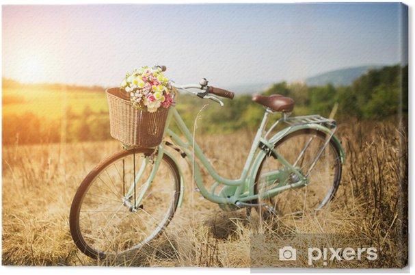 Bildresultat för blommor där du står
