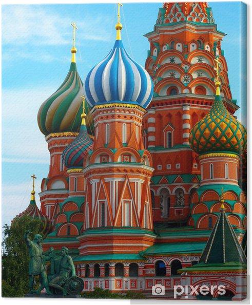 Ordern ni far inte tavla i ryssland