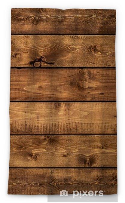 Cortina opaca Fondo de madera marrón medio de la textura visto desde arriba. los tablones de madera se apilan horizontalmente y tienen un aspecto desgastado. esta superficie sería genial como elemento de diseño para una pared, piso, mesa, etc. - Recursos gráficos