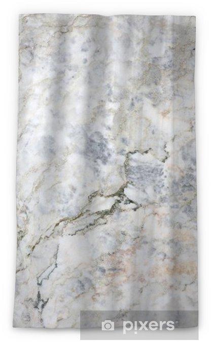 Cortina opaca Patrón de fondo de textura de mármol con alta resolución. - Recursos gráficos