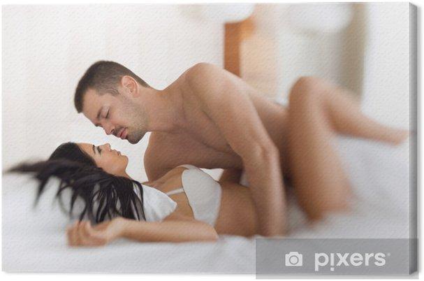 Imagenes de como se hace el amor en la cama [PUNIQRANDLINE-(au-dating-names.txt) 21