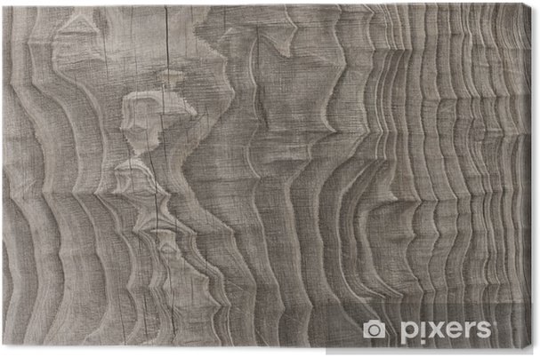 Cuadro en Lienzo Apartadero い antigua - Texturas