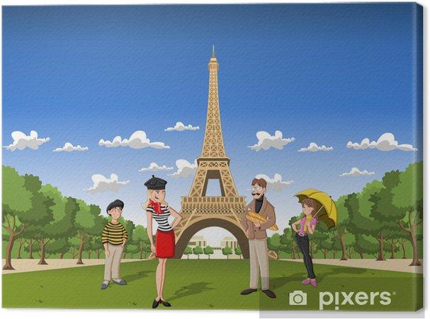 Paris Imagenes Animadas