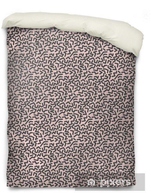 Abstract background. Duvet Cover - Graphic Resources