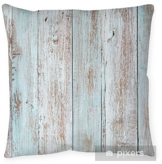 pastel wood planks texture Floor Pillow - Graphic Resources