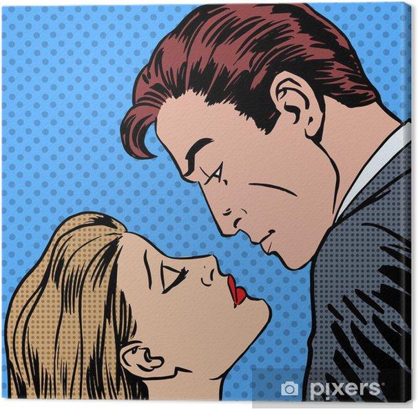 kunstnere dating christian match dating site