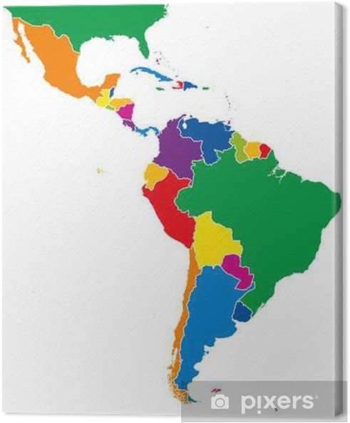 gratis latinamerikanske dating site cool kælenavne dating site