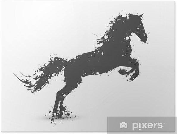 hevosen dating sitesPlussat ja miinukset dating yksinhuoltaja