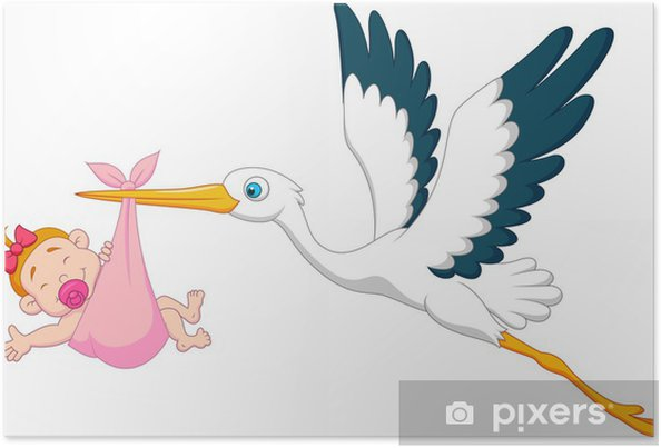 Haikara Ja Vauva