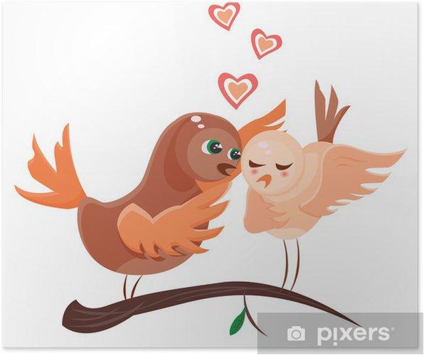 Lintu rakastaja dating