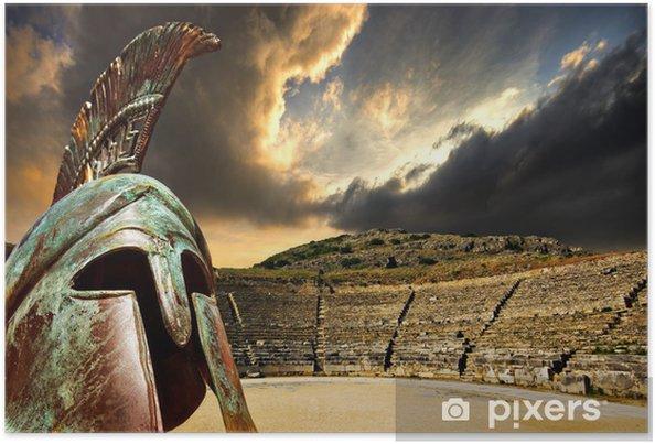 Kreikka Jalkapallo