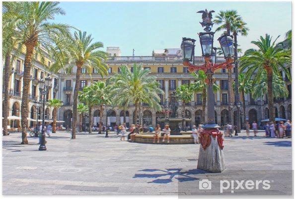 dating Barcelonassa Espanja