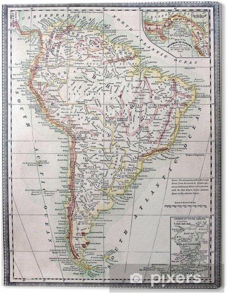 Dating sites Etelä-Amerikassa