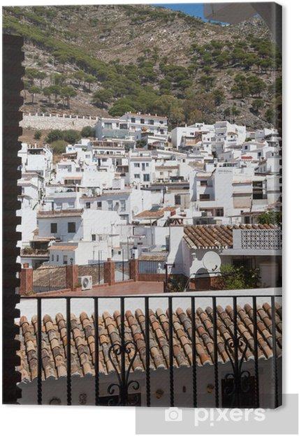 Espanjan dating sites Espanja