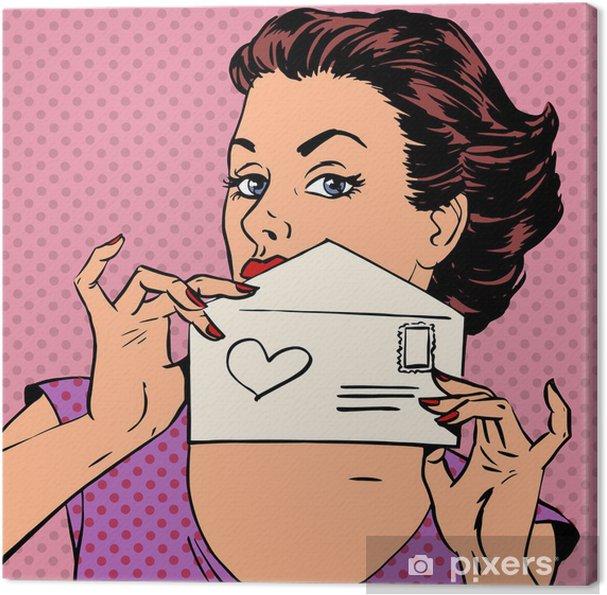kirjeet dating sites