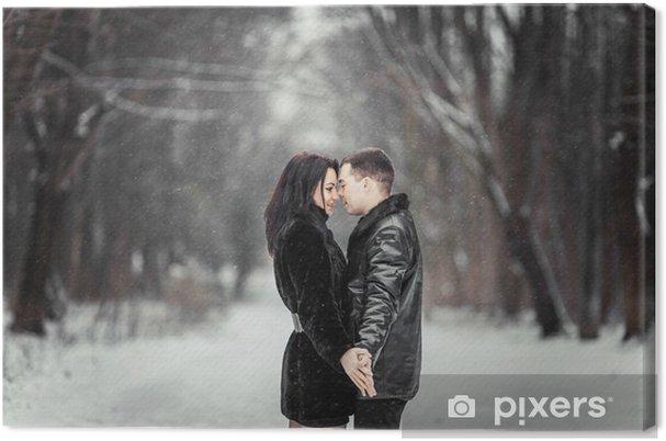 suudella dating mobiili Intia suosittu dating site