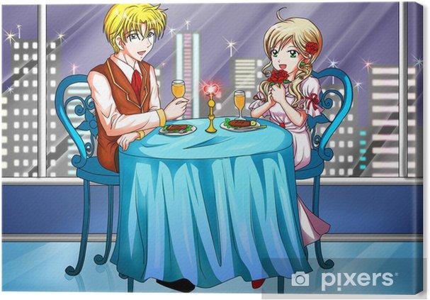 illallinen Dating Service