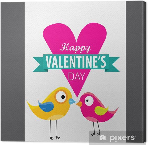 rakkaus linnut dating siteparas ilmainen Arabia dating site