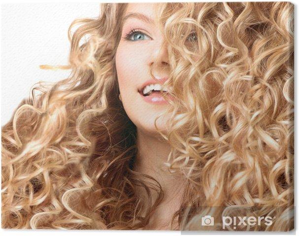 junge blonde frauen