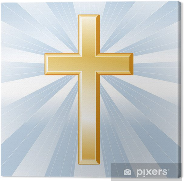 Christentum Symbol