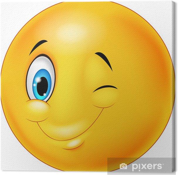 Bilder Mit Smileys