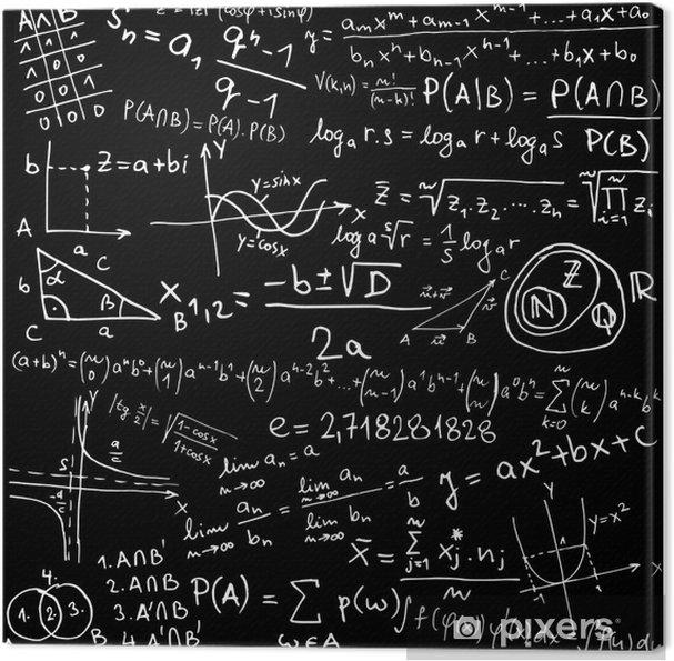 Mathematisches Und