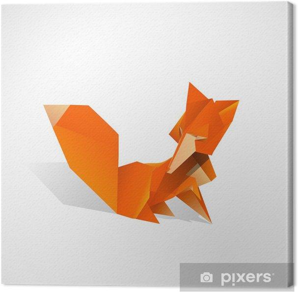 origami simple | Easy origami animals, Origami easy, Kids origami | 595x607