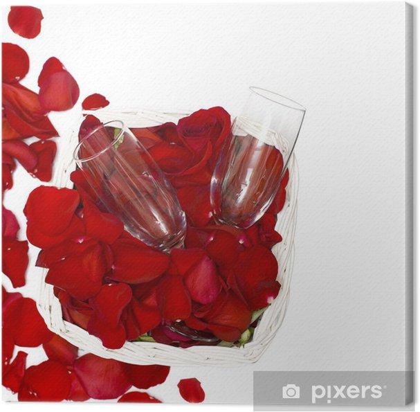 Dating Blumen Online-Match macht kundali kostenlos