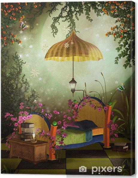glasbilder wohnzimmer nobel leinwandbilder schlafzimmer inspirierend ...