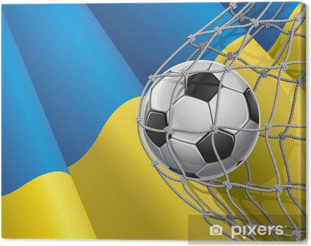 fotball på nett