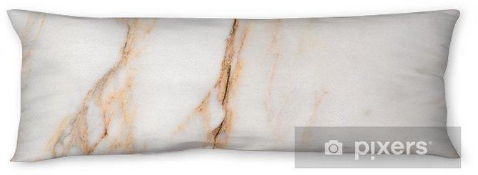 Lichaamskussen Marmeren steen textuur achtergrond. - Industrie