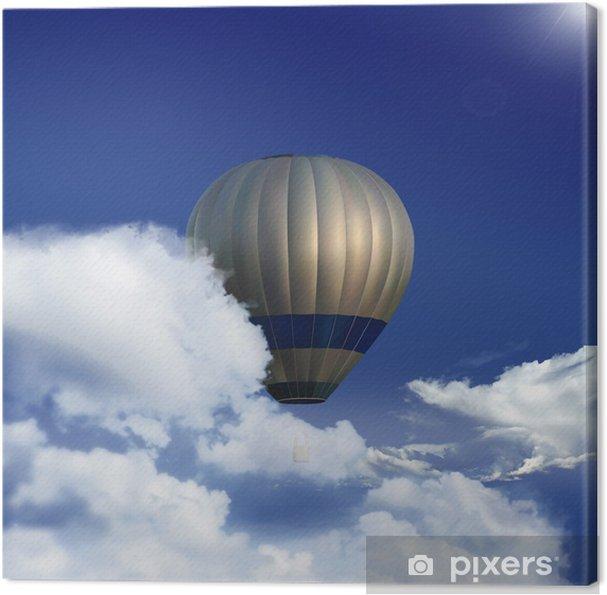 Obraz Na Platne Kombinace Illustrator A Photoshop Editaci A Kresleni