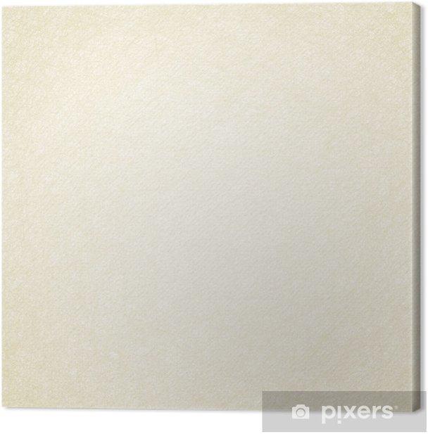 Obraz na płótnie Abstrakcja, biały, tło, elegancki stary blady vintage grunge backg - Tła