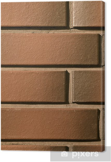 Obraz na płótnie Faktura betonu - Przemysł ciężki