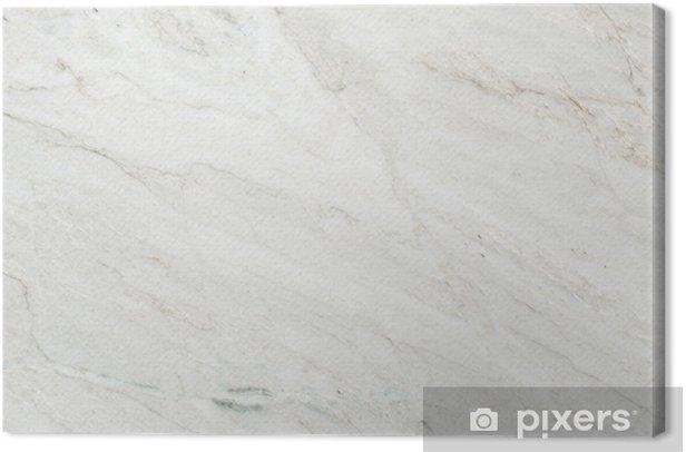 Obraz na płótnie Granit, marmur, onyks tekstury - Surowce