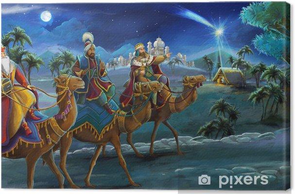 Znalezione obrazy dla zapytania obrazy trzech króli