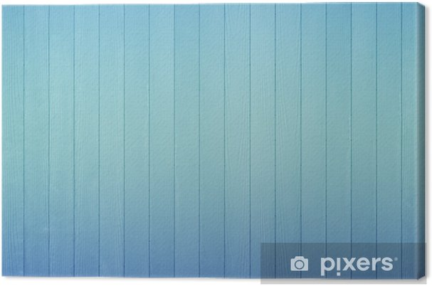 Obraz na płótnie Kolor drewna tekstury wzór - Tematy