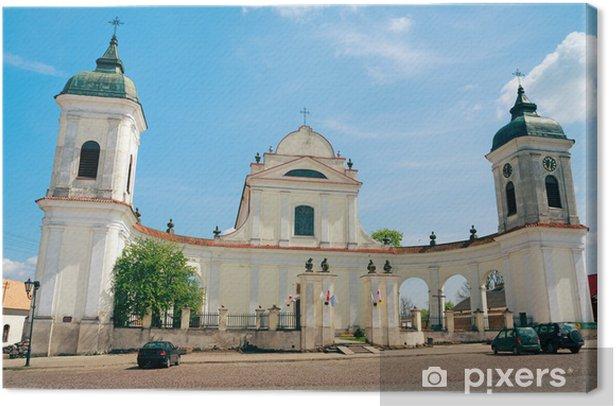 Aktualnoci Turystyka - Starostwo Powiatowe w Biaymstoku