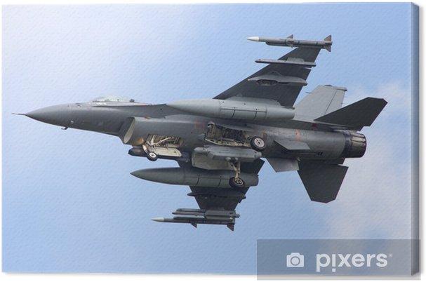 Obraz na płótnie Myśliwiec - Tematy