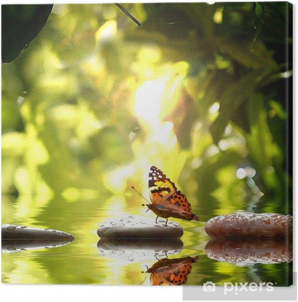 Obraz na płótnie Natura - Tematy