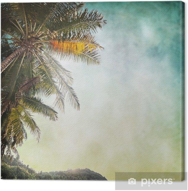 Obraz na płótnie Nature-66 - Tematy
