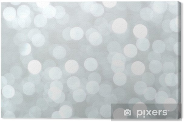 Obraz na płótnie Oświetlenie - Tematy